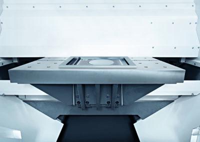 Ultrakurzpuls-Laserbearbeitung